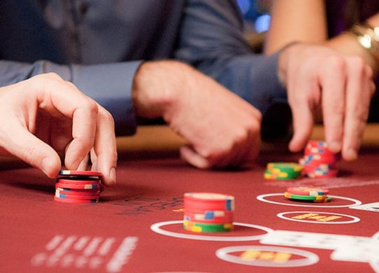 Play Poker Online Games In India At Pokerdangal