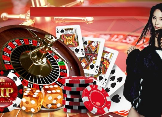 Online Gambling Sites For Real Money Updated