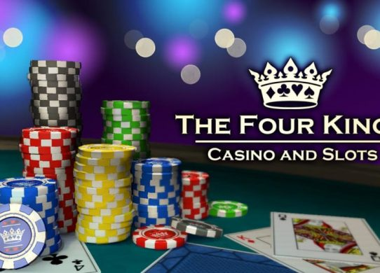 Top 10 Online Gambling Firms On The Planet