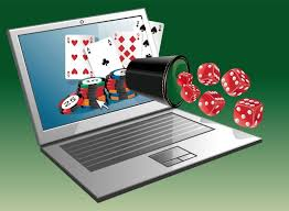 The Best Way To Play Free Online Poker