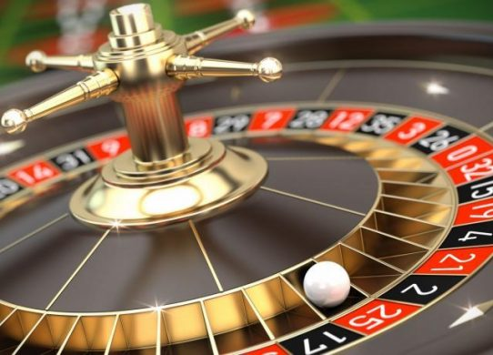 Casino Poker Is Just Not A Cost Free Recreation - Online Gaming