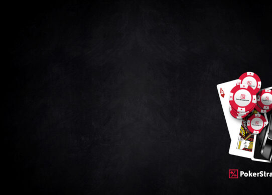 Exactly How To Win At Video Clip Online Poker Actions with Photos