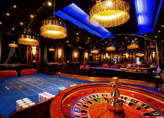 On Internet Online Poker Gamings