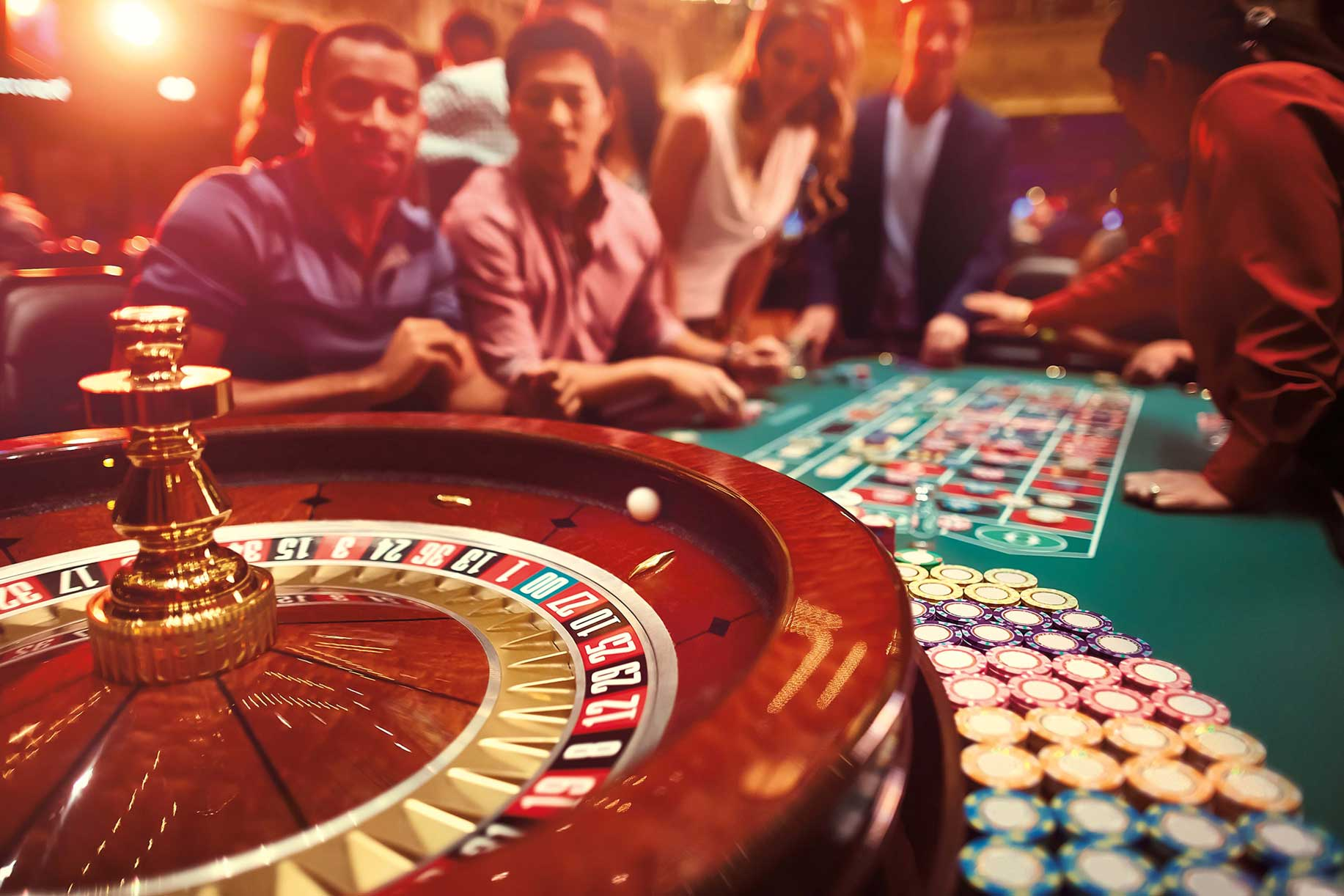 Use Poker Discover These 10 Suggestions