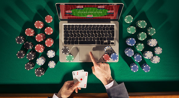 Quick Techniques To Be Showed Casino