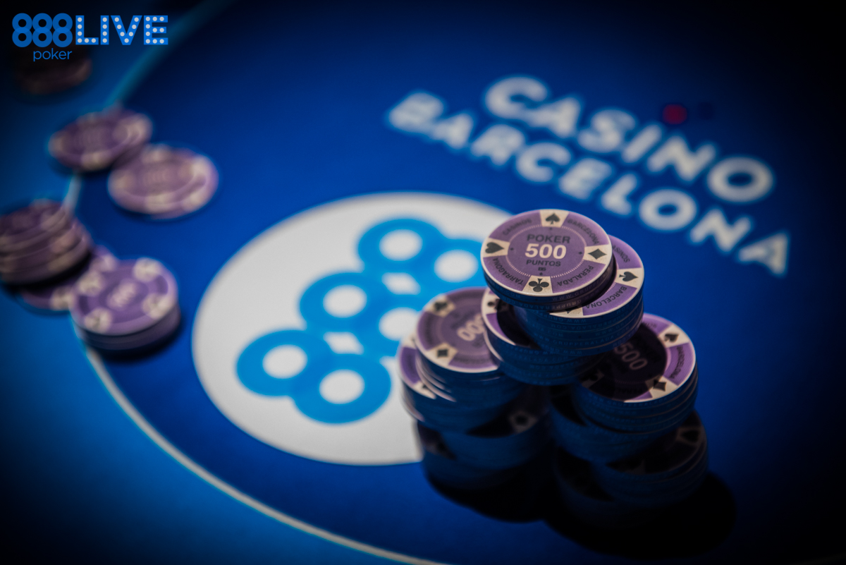 Where is the best place to play poker online?