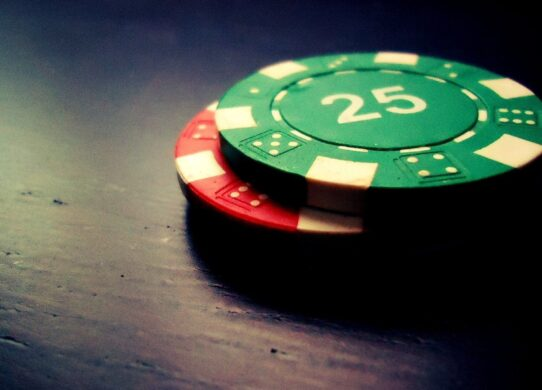 Online Casino A Incredibly Uncomplicated Approach That Functions For All