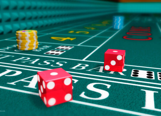 Superior Page Gambling Will Certainly Enable You To Obtain There