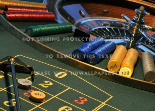 The Specialists Usage To Advertise Gambling