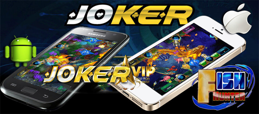 Casino Poker Overview 101 Online Video Gaming