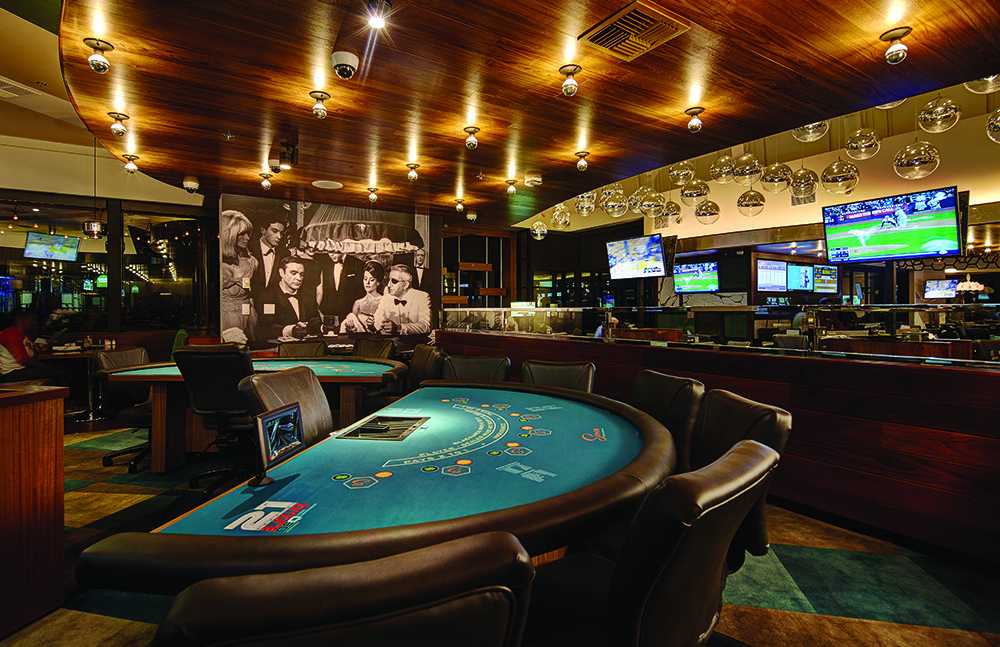 Tips To Expand Your Gambling