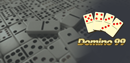 The Unadvertised Particulars Into Online Casino That Most Individuals Find Out About