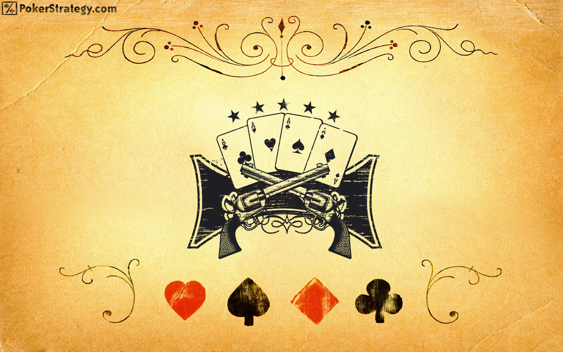 Online Baccarat Approaches Which Can Be Much Like Any You Have Ever Discovered