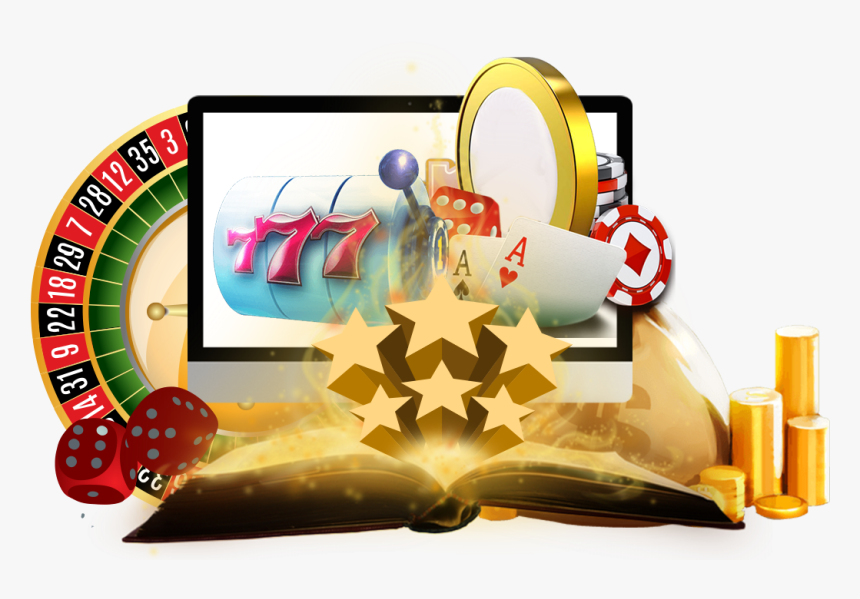 The Way Eight Matters Will Change The Way That You Strategy Casino