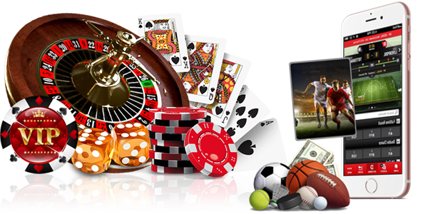 Get rid of Casino For Good