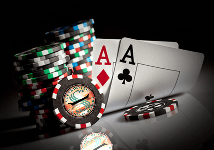 Create A Gambling Casino Your Parents Could Be Happy With