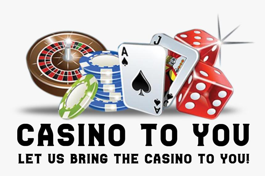 Online Gambling in Predictions