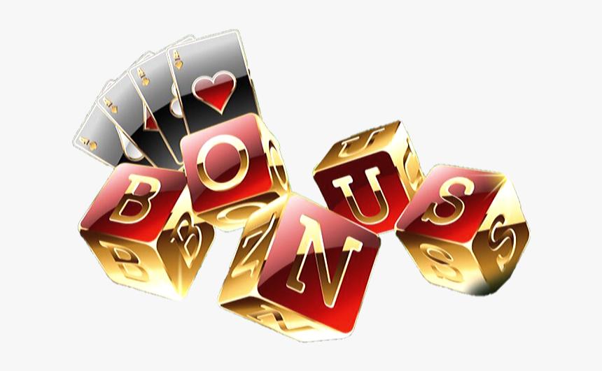 A Secret Weapon For Gambling