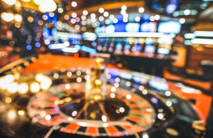 Official Slot Sites Online To Play More Interesting Games