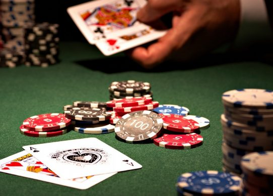 Knowing How to Win at Casino Slots - Casino Slot Machine Tips