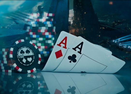 Errors Will Destroy Your Online Gambling