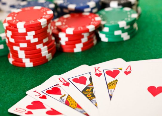 Nine Tips About Casino You Can Use Right Now