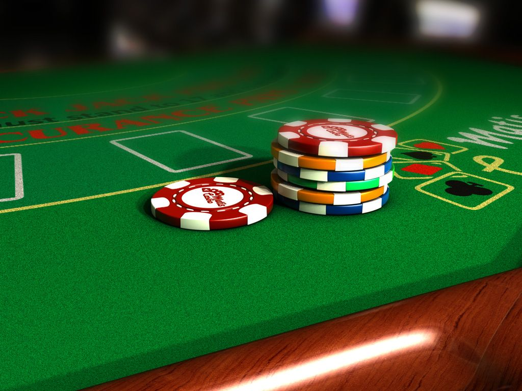 Online Casino Are You Ready For An excellent Factor?